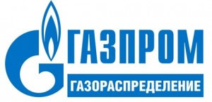 Газпром ГР ЛО